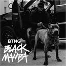 Black Mamba/BTNG
