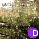 Summer Rain/Masta[k] / DJ BoNiek