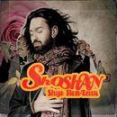 Shoshan/Shye Ben-Tzur