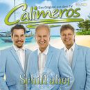 Schiff ahoi (A-Roma & FloorEnce Fox Mix)/Calimeros