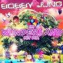 Im Wunderland mit dir/Bobby Jung