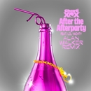 After The Afterparty  (feat. Lil Yachty) [Alan Walker Remix]/Charli XCX