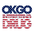 Interesting Drug/Ok Go
