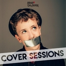 Cover Sessions/Henry Gallagher