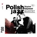 Zbigniew Namyslowski Quartet (Polish Jazz)/Zbigniew Namyslowski Quartet