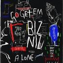 A Lone/BIZNIZ
