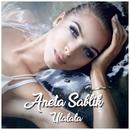 Ulalala/Aneta Sablik