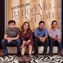 Itulog Mo Na Yan/Moonstar88