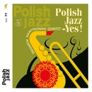 Polish Jazz - Yes ! (Polish Jazz)/Zbigniew Namyslowski Quintet