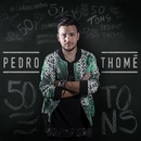50 tons (Remix)/Pedro Thomé