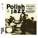 Polish Jazz Quartet (Polish Jazz)/Polish Jazz Quartet