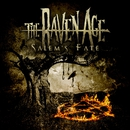 Salem's Fate/The Raven Age