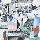Berliner Schule/Protopop/Isolation Berlin