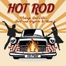 Hot Rod - Vintage Rock'n'Roll, Surf and Rhythm & Blues/Duane E. Shuman