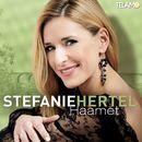 Haamet/Stefanie Hertel