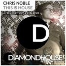 This Is House/Chris Noble
