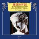 Beethoven: Concierto No. 1 para piano y orquesta in C Major, Op. 15/Orquesta Filarmónica de Munich / Josef Anduli / Wolf Rottmann