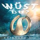 Wüst du (Extended-Mix)/Wahnsinns3