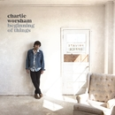 Southern By the Grace of God/Charlie Worsham