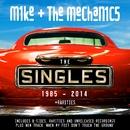 The Singles 1985 - 2014 + Rarities/Mike + The Mechanics