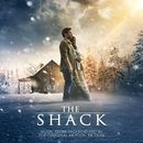 Stars (The Shack Version)/Skillet