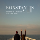 Release Yourself (feat. Ayla Shatz)/Konstantin