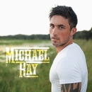 Think a Little Less/Michael Ray