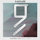 Disarm You (feat. Ilsey) [Grey Remix]/Kaskade