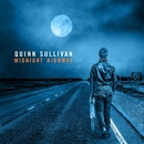 Midnight Highway/Quinn Sullivan
