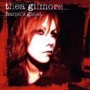 Harpo's Ghost/Thea Gilmore