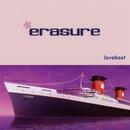 Loveboat/Erasure