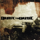 Dust to Dust/Dust to Dust
