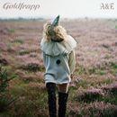 A&E (Single Version)/Goldfrapp