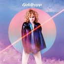 Alive (Remixes)/Goldfrapp