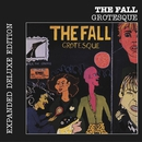 Grotesque (After the Gramme) (Expanded Edition)/The Fall