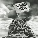 Conquest/Uriah Heep