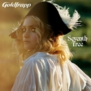 Seventh Tree/Goldfrapp