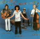 Rock 'n' Roll With the Modern Lovers (Bonus Track Edition)/Jonathan Richman and The Modern Lovers