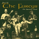 The Spanish Cloak: The Best of The Fureys/The Fureys
