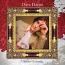 Hidden Treasures/Dave Davies