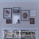 Rooms of the House/La Dispute