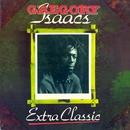 Extra Classic/Gregory Isaacs