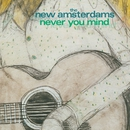 Never You Mind/The New Amsterdams