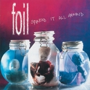 Spread It All Around (Bonus Tracks Edition)/Foil