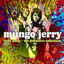 Baby Jump - The Definitive Collection/Mungo Jerry
