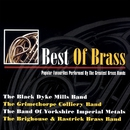 Best of Brass - Popular Favourites Performed By the Greatest Brass Bands/VARIOUS ARTISTS