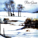 White Sky (Bonus Track Edition)/Peter Green