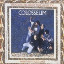 Those Who Are About to Die We Salute You (Expanded Edition)/Colosseum