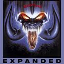 Rock 'n' Roll (Deluxe Edition)/Motörhead