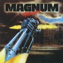Marauder/Magnum